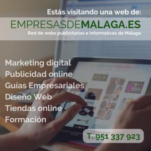 empresas-malaga-publicidad-internet